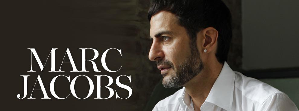 لوازم آرایشی برند مارک جیکوبز Marc Jacobs Beauty / لوکس بیوتی