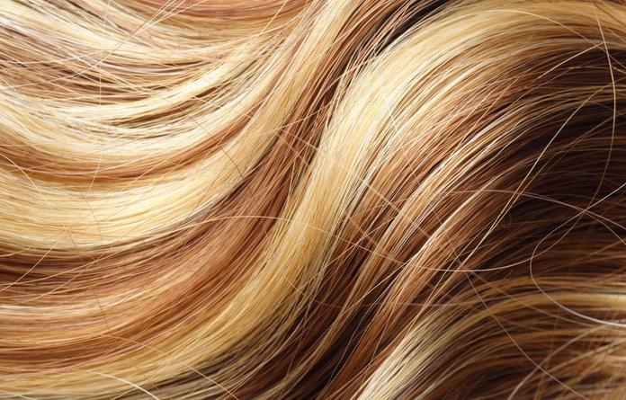 پرپشت شدن مو ها با روغن های معطر