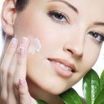 پوست شفاف و صاف آرزویی محال یا دست یافتنی
