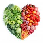 غذاهایی که برای کاهش فشار خون مناسب هستند