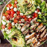 غذا بخورید و وزن کم کنید !