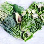 بهترین رژیم لاغری ؛ لاغری بدون تحمل گرسنگی