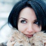 در زمستان چطور از موهای خود مراقبت کنیم ؟