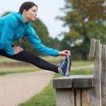 چه ورزش هایی کالری می سوزانند ؟