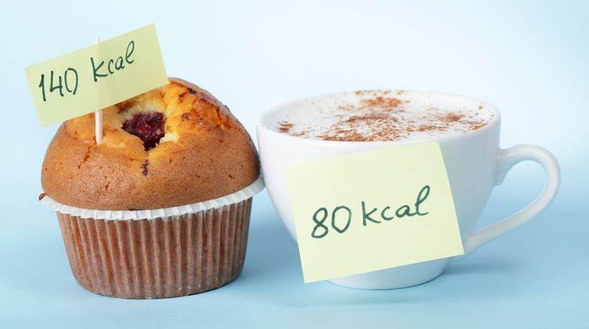 روش ها و راه های چاق شدن سریع
