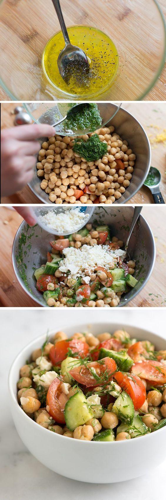 غذاهای لاغر کننده و چربی سوز