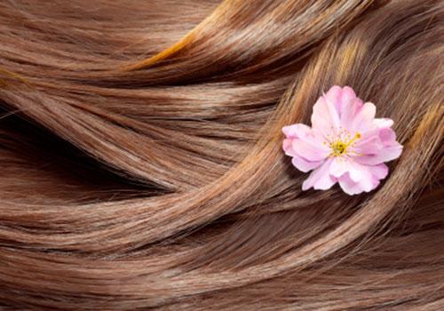 سلامت مو و مراقبت از موهای رنگ شده