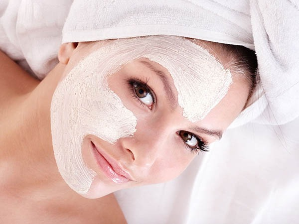 رازیانه ماسک جوانسازی پوست